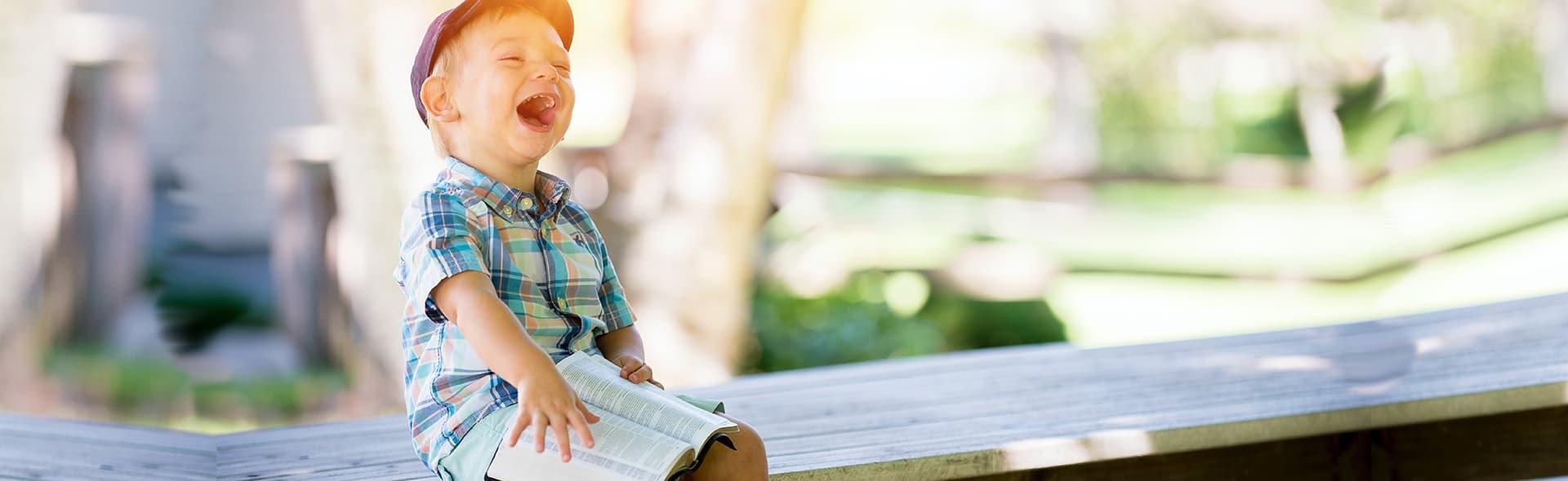 Bildung kreativ und zukunftsfähig entwickeln